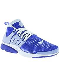 e68b822f032547 NIKE Air Presto Flyknit Ultra Schuhe Sneaker Turnschuhe Blau 835570 403