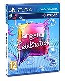 SingstarCelebration - PlayStation 4