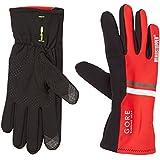 Gore Running Wear Erwachsene Handschuhe mythos 2 windstopper Gloves