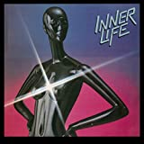 Inner Life (Expanded+Remastered Edition)