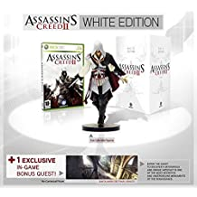 Assassin's Creed II Collector
