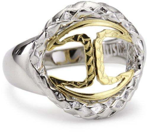 just-cavalli-scov050-ring-54-172-mm-0
