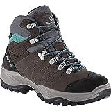 Scarpa Damen Mistral GTX Schuhe Wanderschuhe Trekkingschuhe