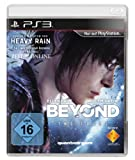 Beyond: Two Souls - Standard Edition -  Bild