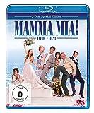 Mamma Mia! - Der Film - Blu-ray Special Edition