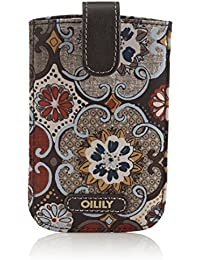 Oilily Oilily Smartphone Pull Case - Organizador de bolso para mujer