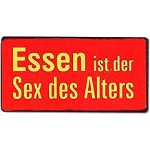 Sie sucht Ihn (Erotik) in Essen - 277 Anzeigen