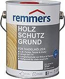 Remmers Holzschutz-Grund 2,5L (farblos)