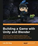 #3: Building a Game with Unity and Blender