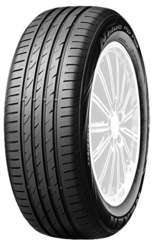 nexen-n-blue-hd-plus-165-65-r14-79h-e-b-69-pneu-ete