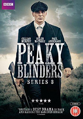 peaky-blinders-series-3-dvd-2016