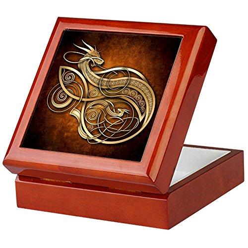 cafepress-gold-norse-dragon-keepsake-box-finished-hardwood-jewelry-box-velvet-lined-memento-box