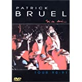 Patrick Bruel : Si ce soir…