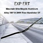annotebestus-Bici-Manubrio-MTB-Ultraleggera-780x318mm-Bicicletta-Accessori-Facile-da-Installare-Comodo-da-Impugnare-Durevoli-Ciclismo-Kit-per-Bici-da-CorsaMountain-BikeBici-da-Strada