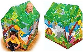 Intex Jungle Fun Cottage