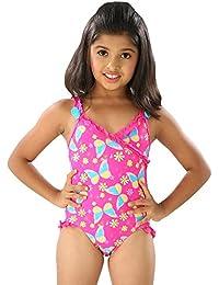 f4b207a491 Fascinating Lingerie Girls' Swimwear: Buy Fascinating Lingerie Girls ...