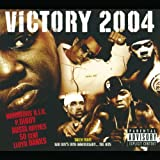 Notorious B.I.G. East Coast Rap