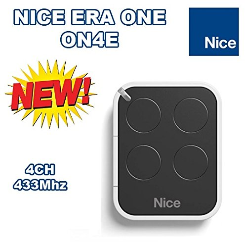 nice-on4e-nice-era-one-4-canale-telecommande-radio-43392-mhz-emetteur-compatible-avec-flor-s-inti-on