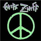 Enuff Znuff