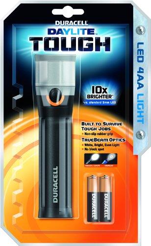 duracell-daylite-tough-6-volt-lantern-led-high-power-torch-4-aa-batteries