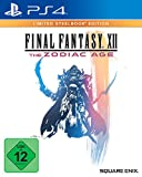 von Square EnixPlattform:PlayStation 4Erscheinungstermin: 11. Juli 2017Neu kaufen: EUR 54,99
