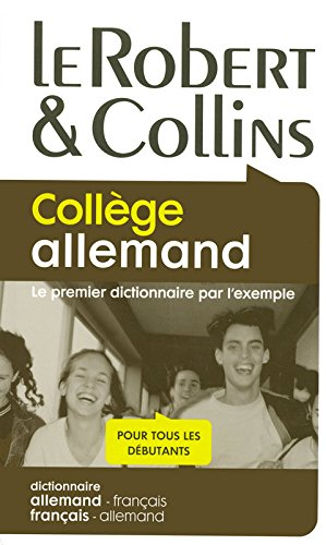 r-amp-c-college-allemand-ne-2008