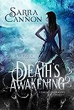 Death's Awakening (Eternal Sorrows Book 1)
