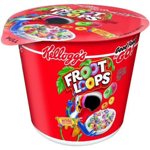 froot-loops-cereal-15-ounce-cups-pack-of-12-by-kelloggs-froot-loops