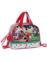 Disney véritable pour enfant bagage valise