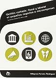 Gestión contable, fiscal y laboral en pequeños negocios o microempresas: Tesorería y medios de cobro y pago (Administración y gestión)