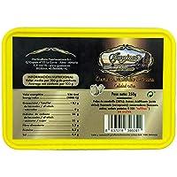 Delicatessen Guainos   Crema de Membrillo (350g x tarrina)   Artesanal   3 tarrinas x caja (1,05kg TOTAL)