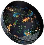 Remo ET-0212-10 Ocean Drum