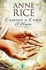 Camino a Caná par Rice