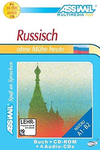 Russisch ohne...