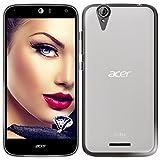 mtb more energy Coque Milky pour Acer Liquid Z630 Dual-Sim LTE (5.5'') | blanc /...