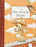 Die kleine Dame (Kinderbuch, Band 1)