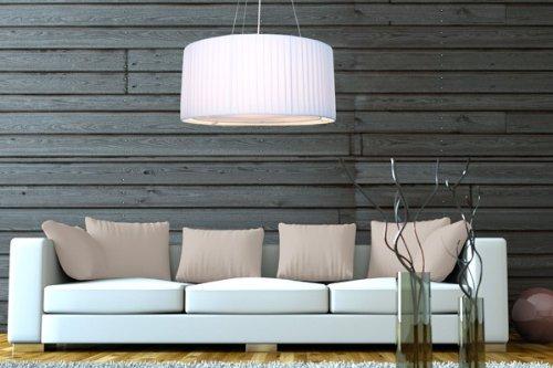neofurn-anouk-xl-design-abat-jour-blanc-revetement-en-caoutchouc-et-latex-en-forme-de-suspension