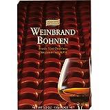 Weinbrand Bohnen Böhme 150g | DDR Traditionsprodukte und DDR Waren