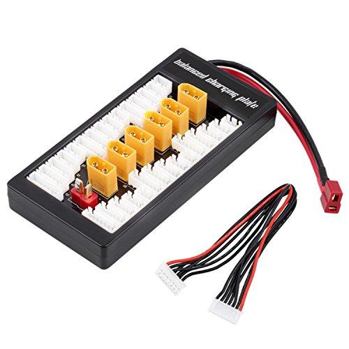 vococalr-2-6-s-parallele-de-batterie-lipo-life-li-ion-batterie-balance-board-charge-plaque-xt60-conn