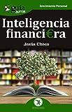 GuíaBurros Inteligencia financiera: El dinero no se gasta, se utiliza