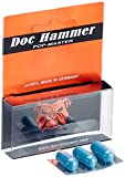 DOC HAMMER Pop-Master Pillen 3er Pack, 1er Pack (1 x 3 Stück)