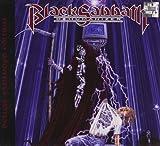 Black Sabbath: Dehumanizer, Special Edition (Audio CD)