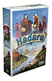 Z-Man Games: Hadara Board Game