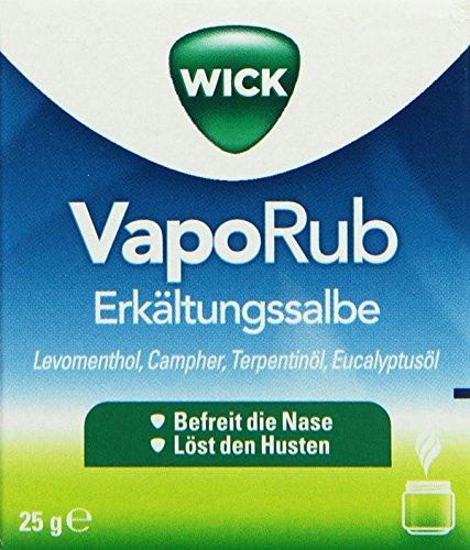 wick-vaporub-erkaeltungssalbe-4er-pack-4-x-25-g