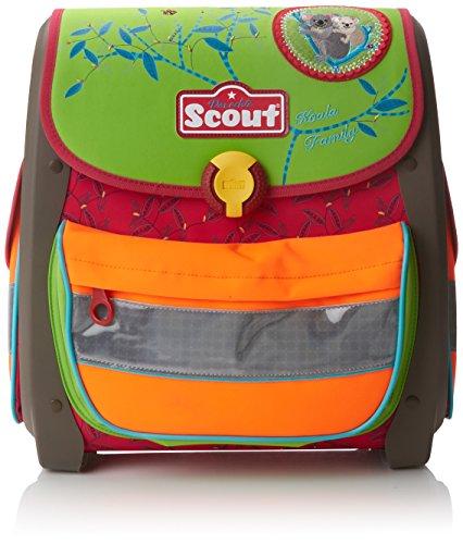 Scout Buddy