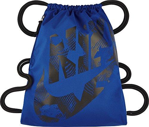 nike-heritage-trainingsbeutel-paramount-blue-black-one-size