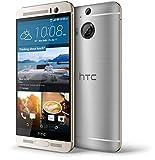 HTC Desire 828 Dual SIM 16GB (Dark Grey)