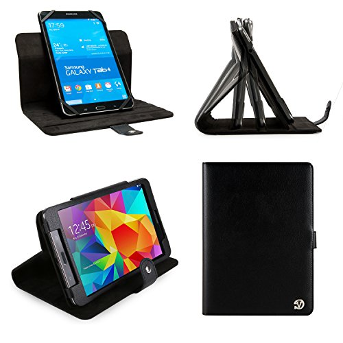 black-portfolio-case-for-acer-aconic-tab-10-acer-iconia-one-10-acer-switch-one-10-inch-acer-aspire-s