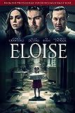 Eloise [Import italien]