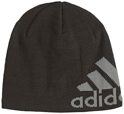 adidas Herren Mütze Knit Logo von adidas bei Outdoor Shop